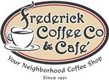 Frederick coffee