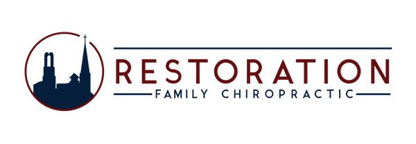 Restoration Family Chiropractic