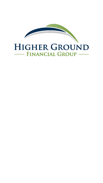 Higher Ground Financial Group