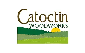 Catoctin Woodworks