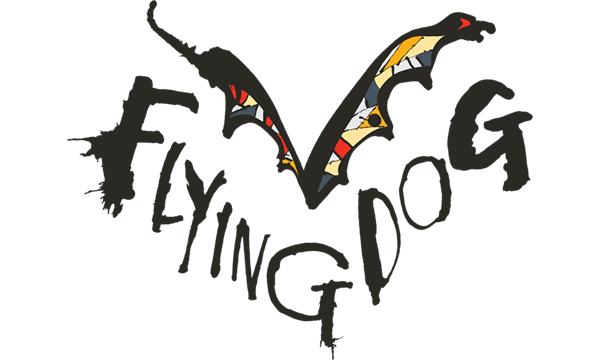 Flying Dog