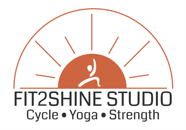 Fit2Shine Studio