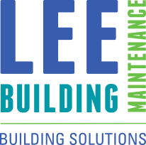 Lee Building Maintenance